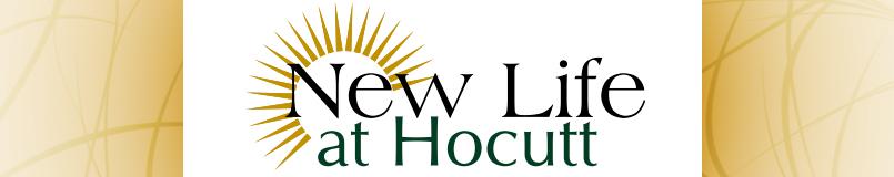 NLAH Logo Home Page