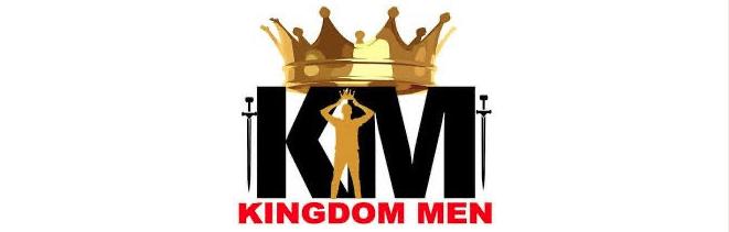 Kingdom Men Men's Conference